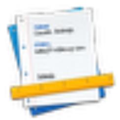 CoffeeCup Web Form Builder(网页表单制作工具) V2.9.5525 免费版