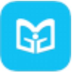 乐考网中级会计刷题神器 V0.01 官方版