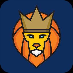 皇冠漫漫 V1.0.2 安卓版