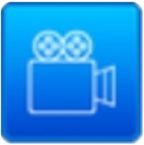 口语100电影配音素材编辑和字幕制作工具 V1.0 官方版