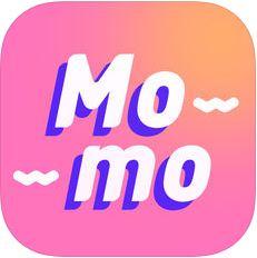 Momo玩图 V1.0 苹果版