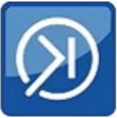 ProfiCAD V10.0.2.0 免费版