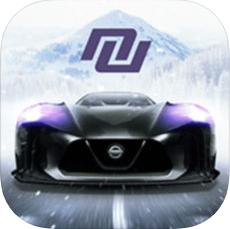 氮气赛车(Nitro Nation Online) V6.3.2 苹果版