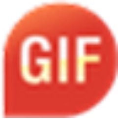Renee Gifer(GIF制作软件) V4.4.0 免费版