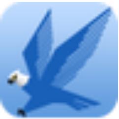 品茗智绘进度计划软件 V1.0 官方版