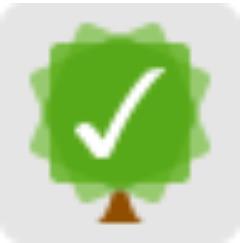 MyLifeOrganized Pro(时间管理工具) V5.0.1 免费版