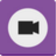 多平台用户视频采集下载工具 V1.0 绿色版