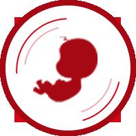 ����胎��