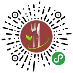 泸县餐饮平台