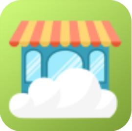 良品社 V1.0.1 安卓版