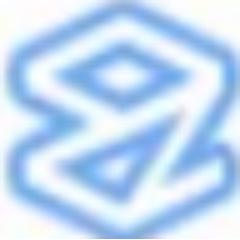 品茗云族库 V2.3.0.19967 官方版