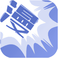 探探漫画 V1.0.1 安卓版