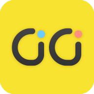 CiCi V1.2.1 安卓版