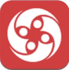 聚聚玩 V1.2.4 安卓版