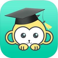 掌上优学 V1.0.6 苹果版