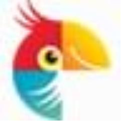 Movavi Photo Editor(相片编辑软件) V5.7.0 免费版