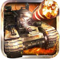 指尖红警游戏下载 指尖红警手游官方版V1.6.0下载