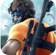 全民刺激枪神 V1.0 安卓版