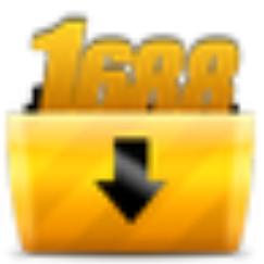阿里巴巴宝贝批量下载器 V7.0 绿色版