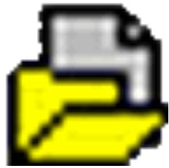 DirPrintOK(文件夹树形目录生成器) V3.02 绿色中文版