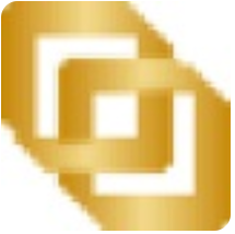 久龙公共服务管理平台 V7.0 官方版