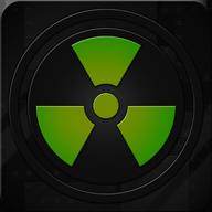 原子迷宫 V0.9.4 安卓版