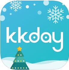KKday V1.24.0 苹果版