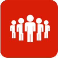 人人福利 V1.0.2 安卓版