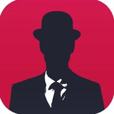 六号装置(DEVICE 6) V1.4 苹果版