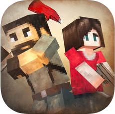 死亡猎杀(Pixel Dead) V2.1.7 苹果版