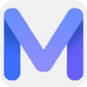 淘米街 V1.0.9 安卓版