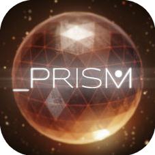 棱镜(PRISM) V1.1 苹果版