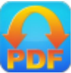 Coolmuster PDF Creator Pro(PDF转换软件) V2.1.20 中文版