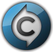 ThunderSoft DRM Removal V2.10.5.1862 Mac版