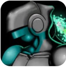 幽灵协议(Shadow Protocol) V1 安卓版
