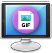 Insta GIF Pro V1.0 Mac版