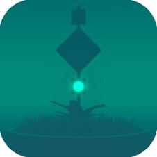 岛屿:虚无场所(ISLANDS:Non Places) V1.0 苹果版