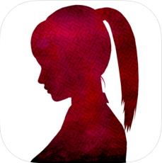 恐怖学校:白色情人节 V2.2.265 苹果版