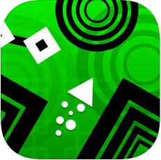 小箭头冲刺iOS版|Escalate苹果版下载|小箭头冲刺iPhone/iPad版下载V1.4.2