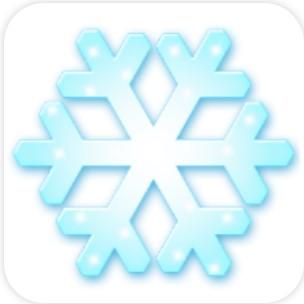 雪花变音 V2.1 安卓版