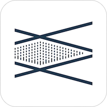 一米市集 V2.1.1 苹果版