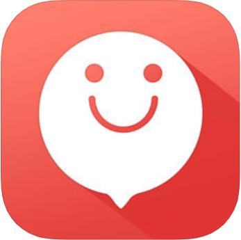 无秘不聊 V2.0.2 苹果版