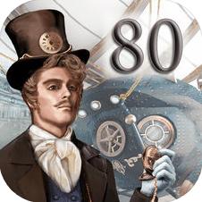 环游世界八十天 V1.3 苹果版
