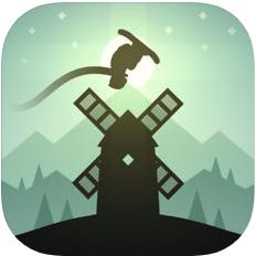 阿尔托的冒险 V1.6.3 苹果版