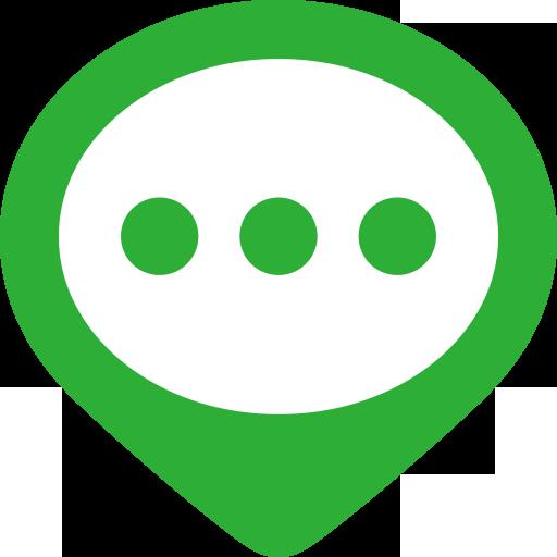 助讯通(WinEIM) V9.9.4 官方免费版