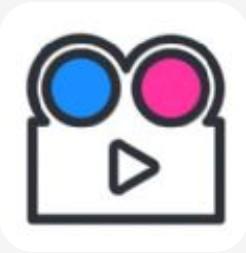 影约男女 V1.0 苹果版