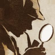 秘密档案:城市犯罪 V1.1 安卓版