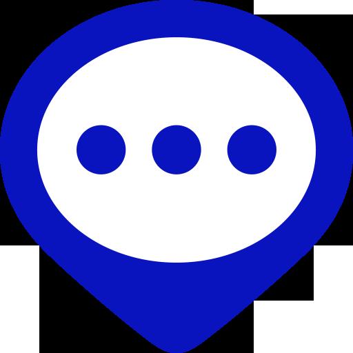 助讯通服务端 V9.9.4 官方版