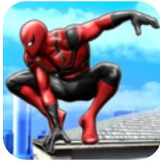 蜘蛛侠救援行动 V1.0 安卓版