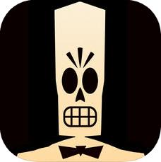 冥界狂想曲重制版(Grim Fandango Remastered) V1.0.4 苹果版